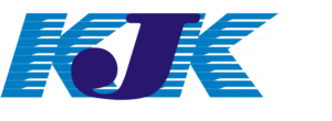 KJK_logo