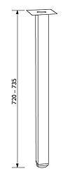 NR-50x50