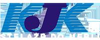 Logo KJK